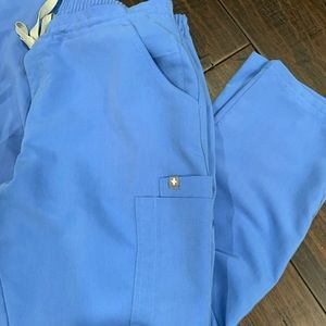 Other - Figs scrubs